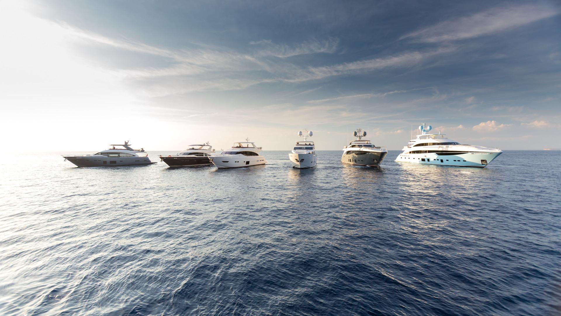 princess-m-class-and-motor-yacht-exterio