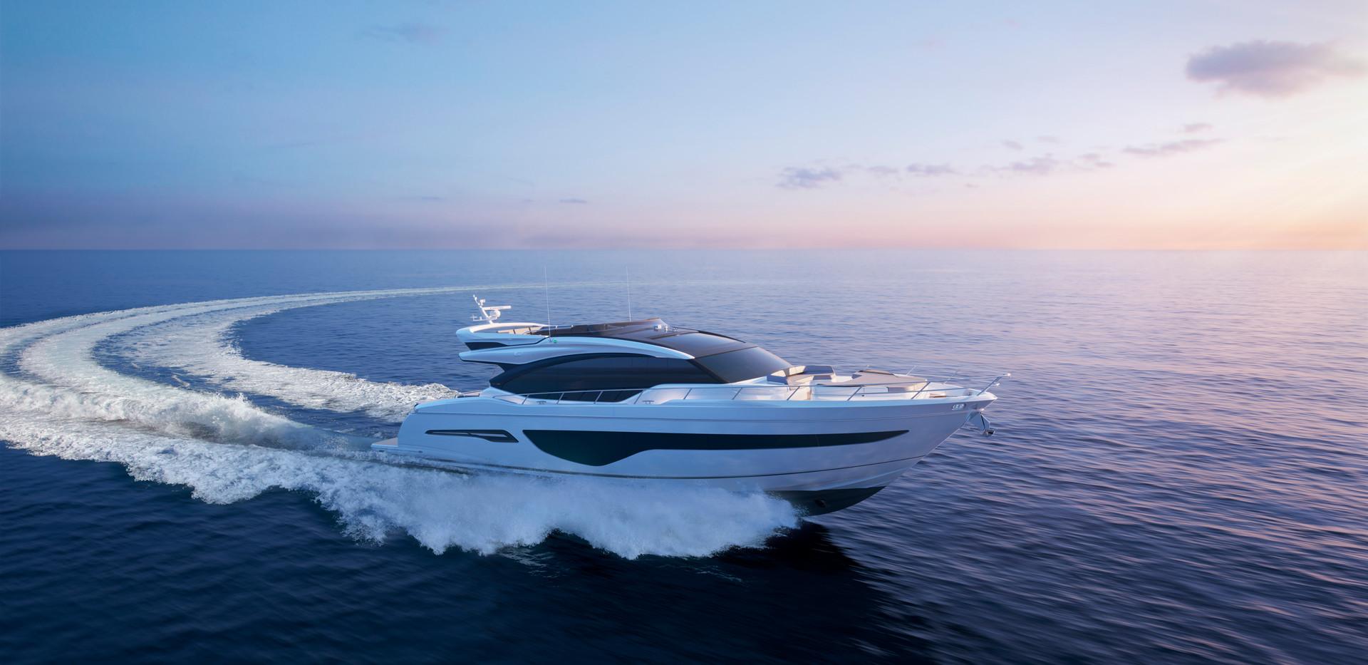 s78-exterior-white-hull-cgiAbromowitz Sh