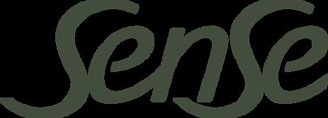 Sense-Logo.png