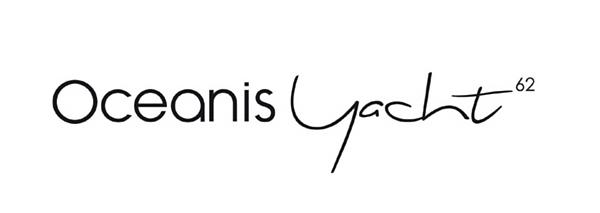 Oceanis Yacht.png