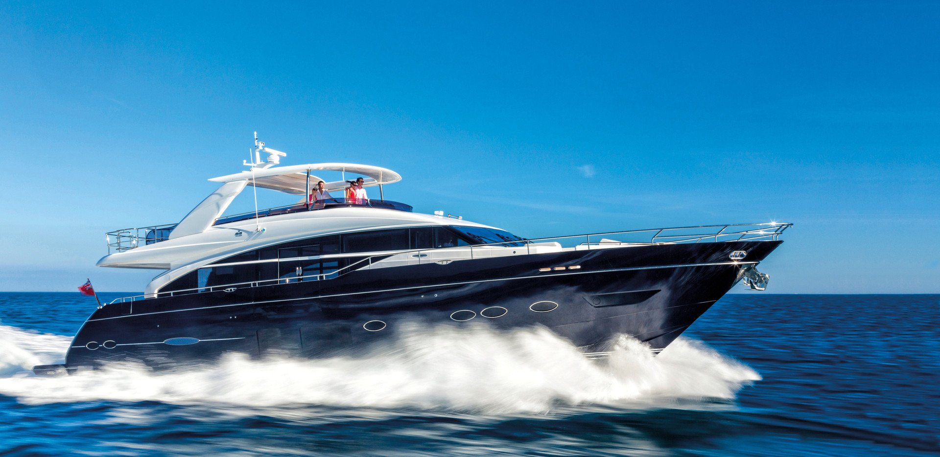 88-motor-yacht-exterior-blue-hull-with-h