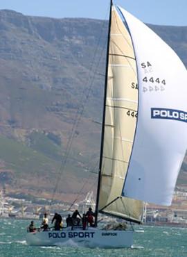 gumption-sailing-simonis-43.jpg