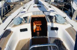 10Comfortina 39 Abromowitz Sharp Yacht S