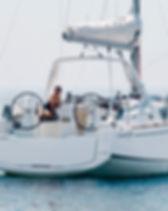 Beneteau Oceanis 35 Yacht Cape Town2.JPG