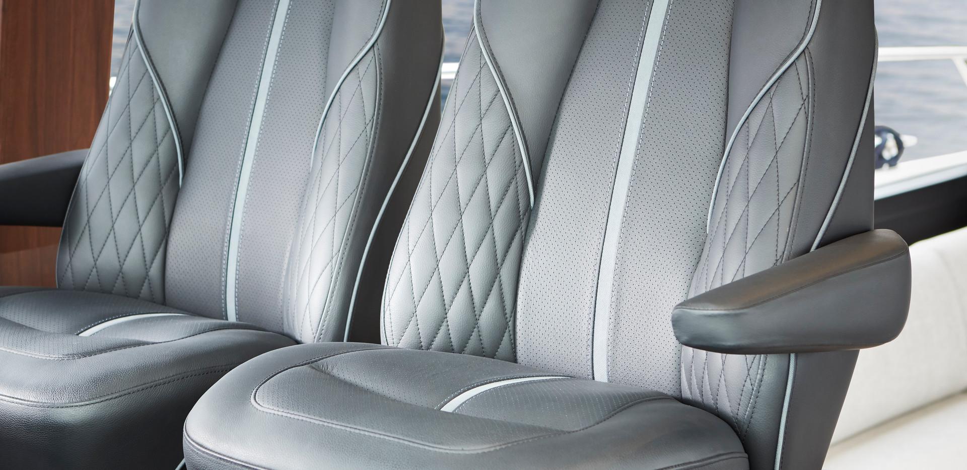 s78-interior-helm-seatsAbromowitz Sharp