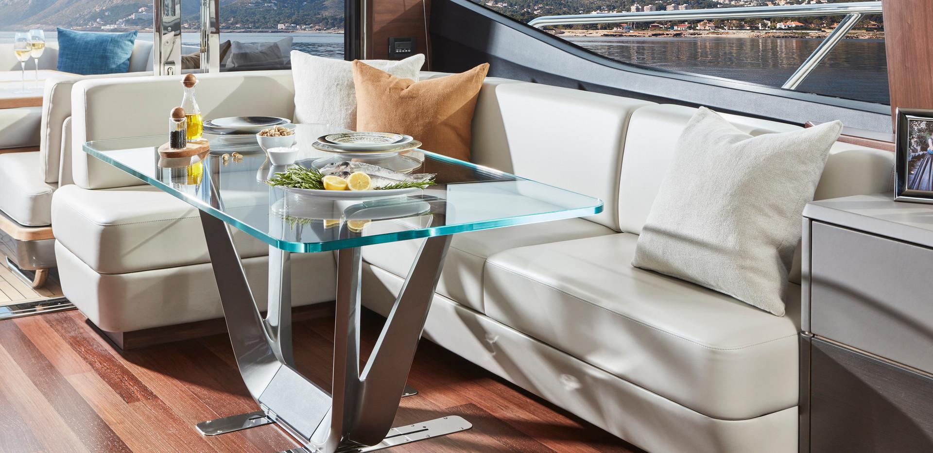 s78-interior-dining-areaAbromowitz Sharp
