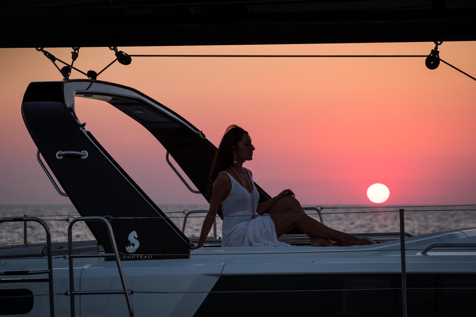 gc_Oceanis_Yacht_62_2016_3871.JPG-1832px