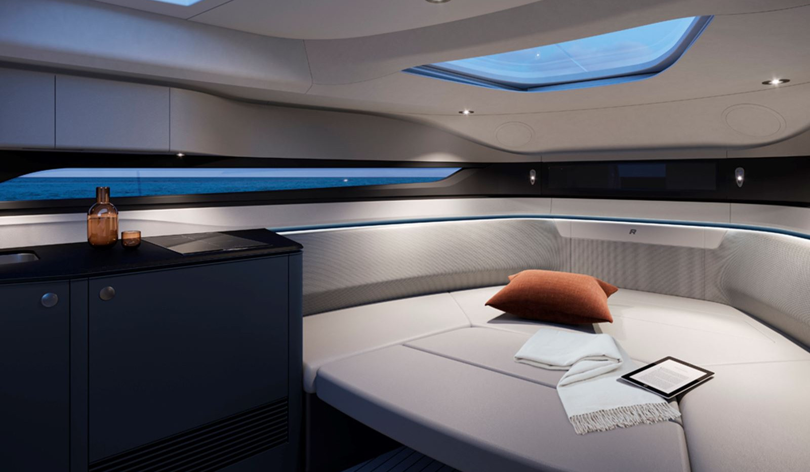 r35-cabin-oxygen-scheme-at-duskAbromowit
