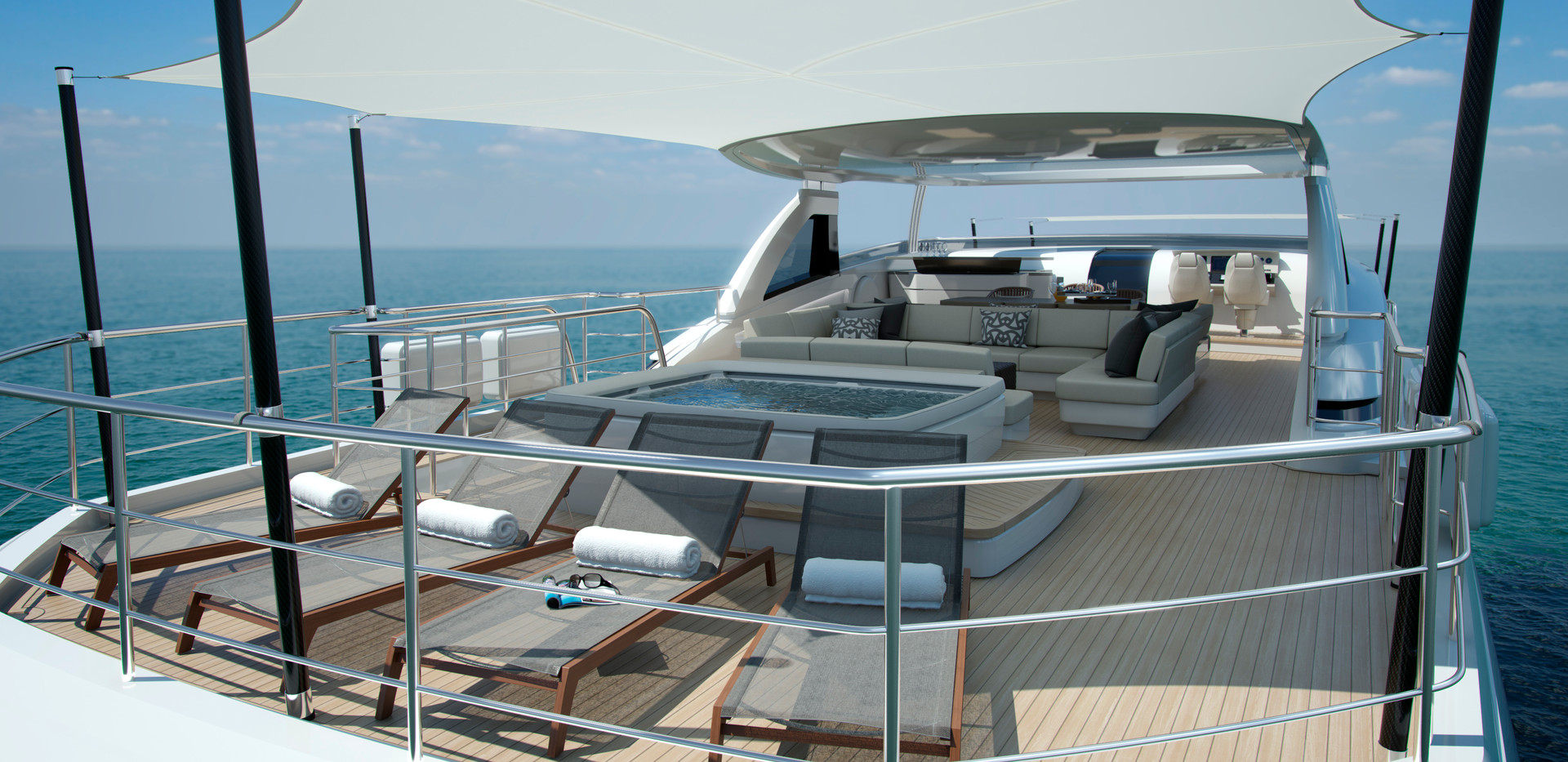 35m-exterior-flybridge-with-awning-1Yach