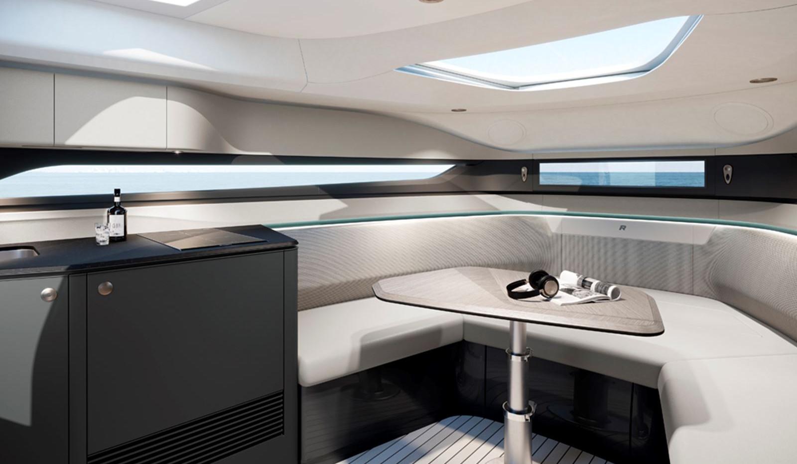 r35-cabin-verdigris-schemeAbromowitz Sha