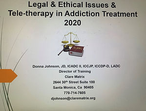 Legal-Ethical-Teletherapy.jpg