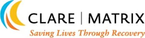clare-matrix logo.png