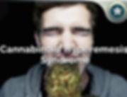 Cannabinoid-Hyperemesis-Syndrome (002).j