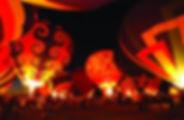 balloonfest.jpg