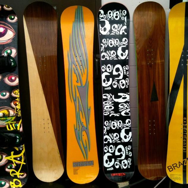 snowboard design.jpg