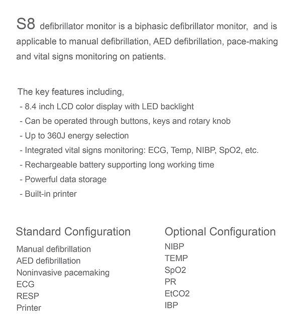 S8 product catalog-uz -03.jpg