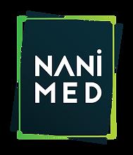 NANIMED_LOGO-01_edited.png