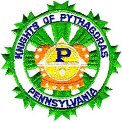 Pennsylvannia.jpg