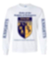 COGM Shirt Designs.jpg