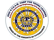 Texas KOP Emblem 2020 Conference.png
