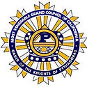 California KOP Emblem.jpg