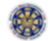 2019 KOP Emblem.jpg