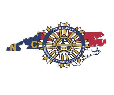 North Carolina 1.JPG