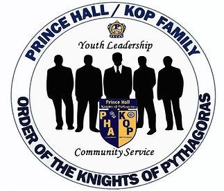 COGM PHA KOP Youth Logo 2.jpg