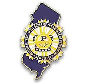 New Jersey new logo.jpg