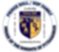 New COGM Logo.jpg
