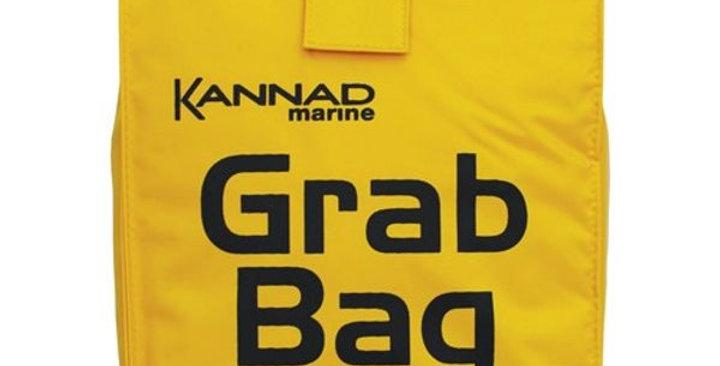 SOS Grab Bag