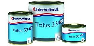 Trilux33range.jpg