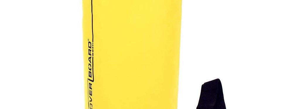 40 Litre Dry Bag (Yellow)