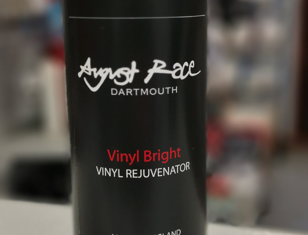 Vinyl Bright 1000ml