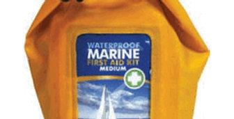 Waterproof First Aid Kit (Medium)