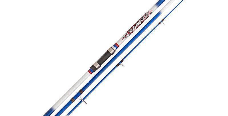 Stormbringer Surf Rod 13' - Casting weight 2 - 4oz