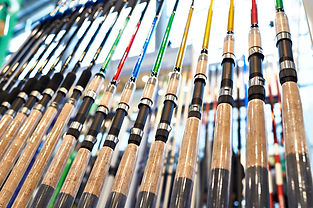 rsz_rods_in_a_store.jpg