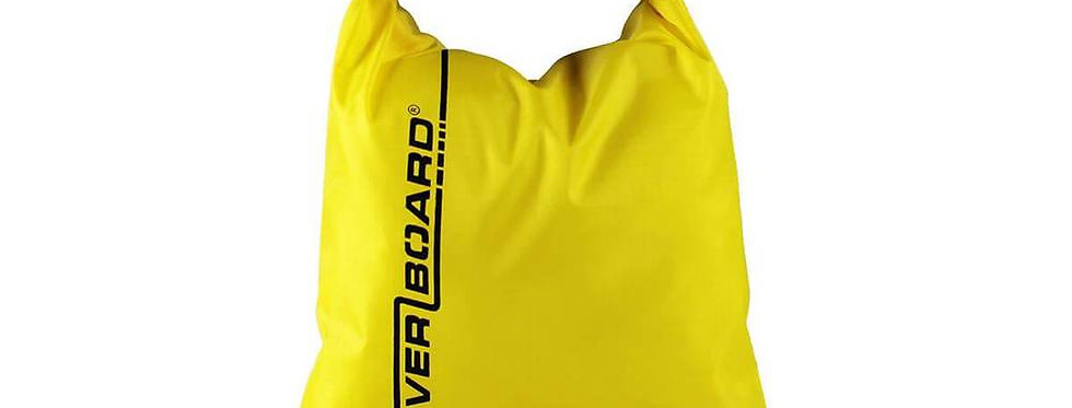 1 Litre Dry Pouch (Yellow)