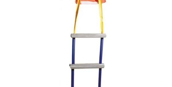 4 Step Emergency Ladder (Man Overboard)