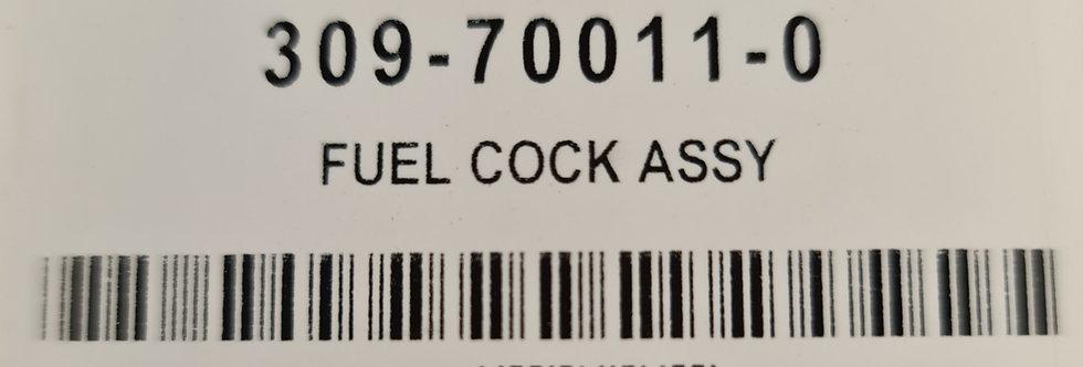 Fuel Cock