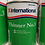 Thumbnail: Thinners No. 3 (500ml) for Anti-Fouling