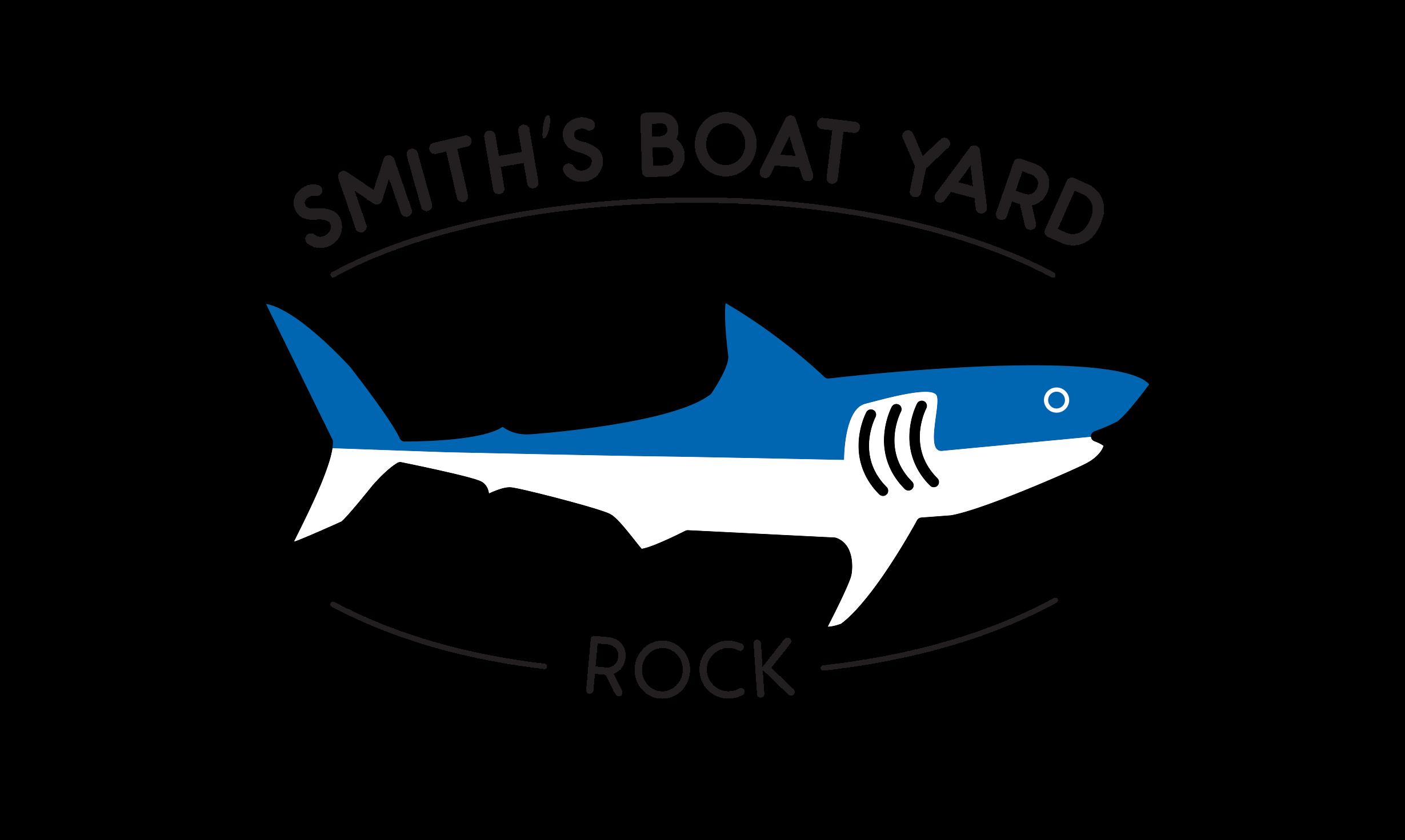 Logo main one
