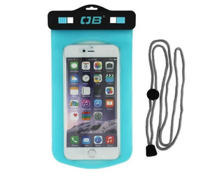 Dry Bags & Phone Cases