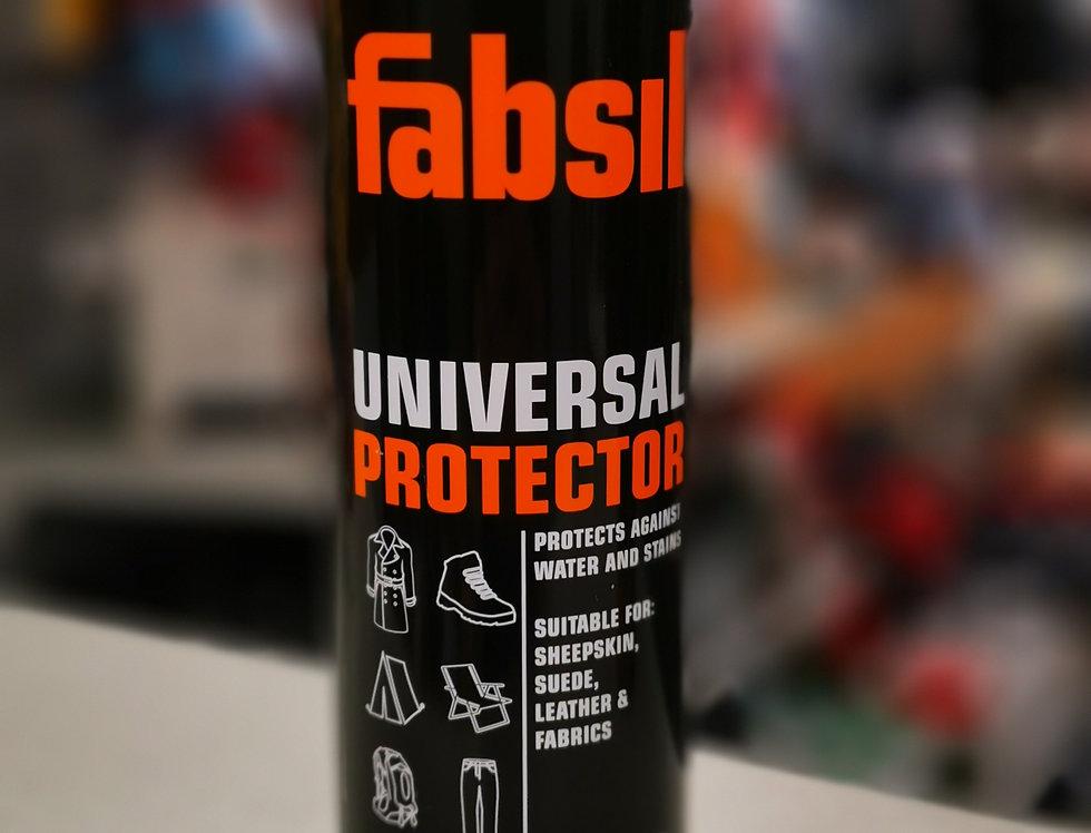Fabsil Waterproofing Aerosol 400ml