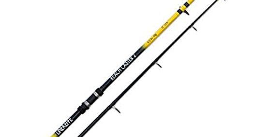Vigor 12' Beach Rod