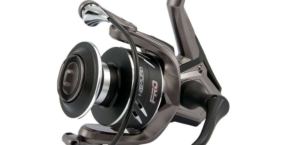 Hiro Pro 50 Spinning Reel