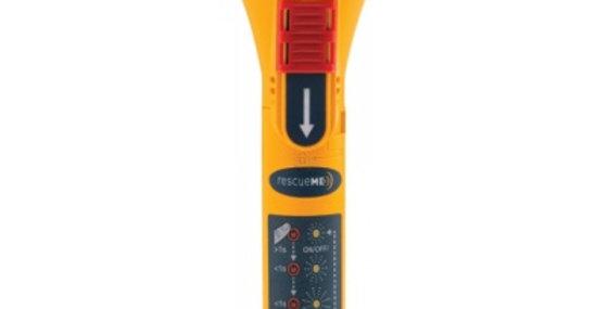 Electronic LED Distress Flare EDF1