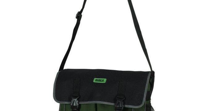 Zebco Shoulder Tackle Bag