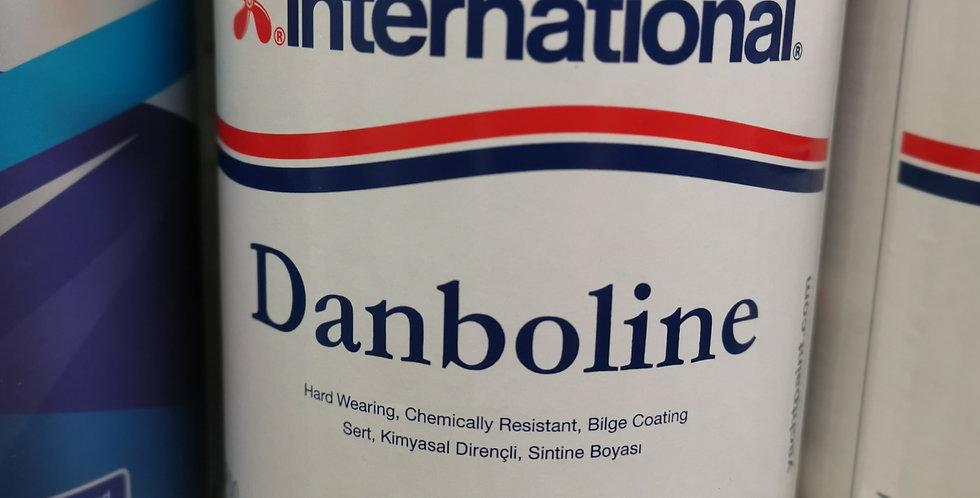 Danboline White 750ml