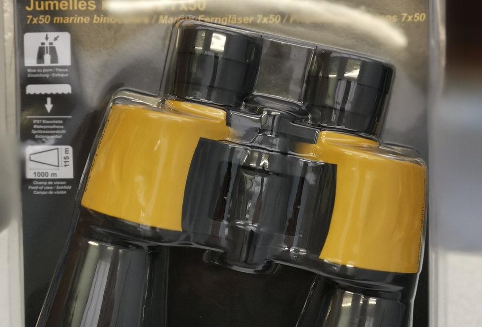 Plastimo 7 x 50 Binoculars Waterproof (Floating)